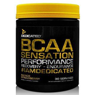 Beste BCAA 2019 Universal Nutrition